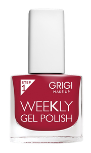 Grigi Weekly Gel Polish # 525