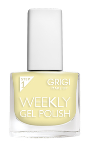 Grigi Weekly Gel Polish # 528