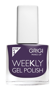 Grigi Weekly Gel Polish # 541