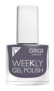 Grigi Weekly Gel Polish # 542