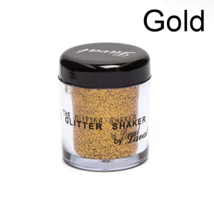 Laval The Glitter Shaker # Gold