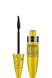 Maybelline Volum' Express The Colossal Spider Effect