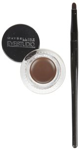 Maybelline Lasting Drama Gel Eyeliner # Brown