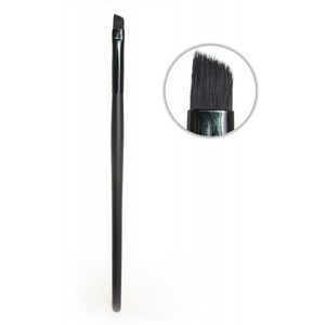 Makeupstores Eyeshadow Brush With Slope 16 cm