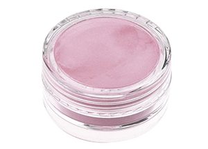 Makeupstores Acrylic Colour Podwer 5g # Pastel Pink
