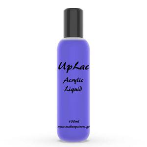 Makeupstores Acrylic Liquid 100ml