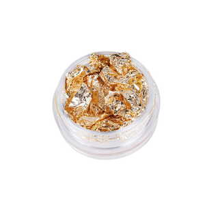 Makeupstores Diamond # 27