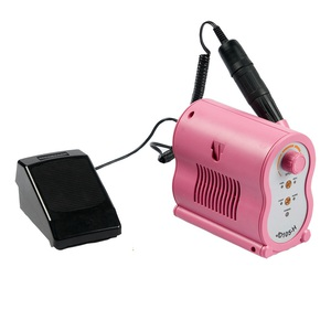 Makeupstores JSDA Milling Power 65W JD105H Pink