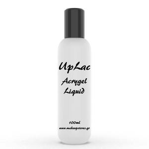 UpLac Poly Liquid 100 ml