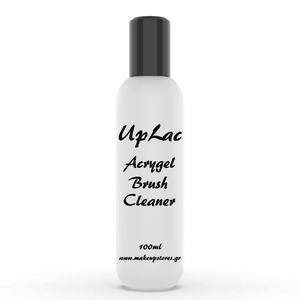 UpLac Poly Brush Cleaner 100ml