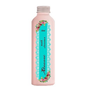 Alezori NAIL CLEANER SPESIAL.100ml