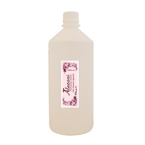 Alezori NAIL CLEANER.1000ml