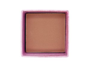 W7 Honolulu Bronzing Powder