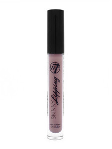 W7 Skinny Lipping Go Nude! Matte Lip Colour # Apples and Pears