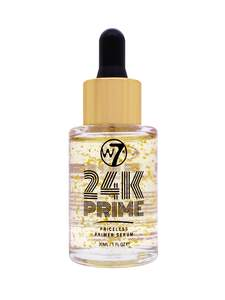 W7 24K Prime Priceless Primer Serum