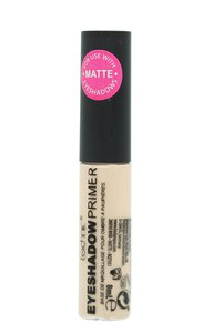 Technic Matte Eyeshadow Primer 8ml