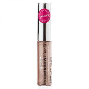 Technic Shimmer Eyeshadow Primer 10ml