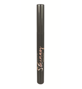 Technic Skinny Mascara Black 9ml