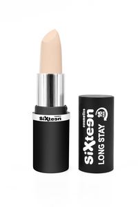 Sixteen Concealer Stick # No 325 Champagne 4,5gr