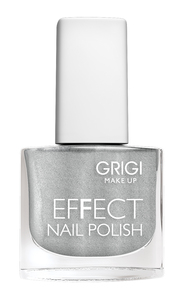 Grigi Effect Nail Polish # 701   12ml