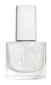 Grigi Effect Nail Polish # 702   12ml