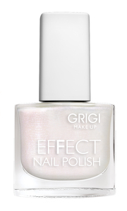 Grigi Effect Nail Polish # 703   12ml