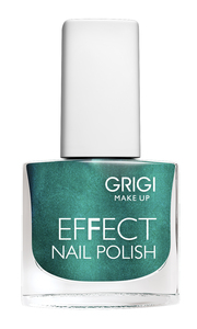 Grigi Effect Nail Polish # 704   12ml
