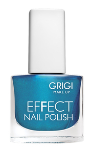 Grigi Effect Nail Polish # 705   12ml