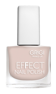 Grigi Effect Nail Polish # 706   12ml
