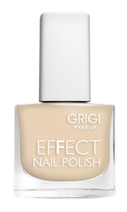 Grigi Effect Nail Polish # 707   12ml