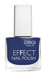 Grigi Effect Nail Polish # 709   12ml