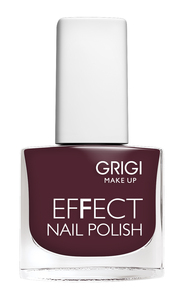 Grigi Effect Nail Polish # 710   12ml