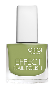 Grigi Effect Nail Polish # 716   12ml