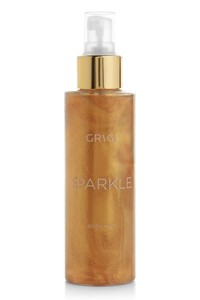 Grigi Sparkle Body Mist 150ml