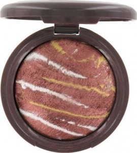 Sunkissed Metallic Bronze Blush 10gr