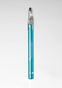Lovely Pop Jumpo Eyeliner & Eyeshadow  Pencil # Blue 2gr