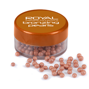 Royal Bronzing Pearls 40gr