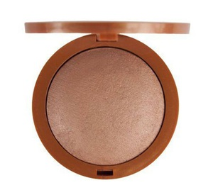 Royal Bronzing Powder 12.5gr