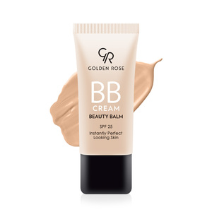 Golden Rose BB Cream Beauty Balm # 03 Natural 30ml