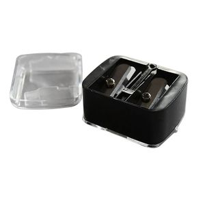 UpLac Double Sharpener