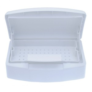 UpLac Sterilizer Container