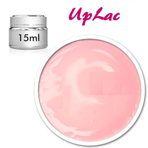 UpLac Gel UV 1 Phase # Pink 15ml