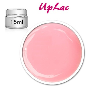 UpLac Gel UV 1 Phase # Pink Mask 15ml