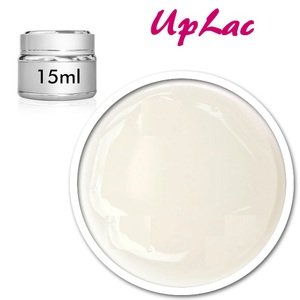 UpLac Gel UV 1 Phase # Clear Thick 15ml