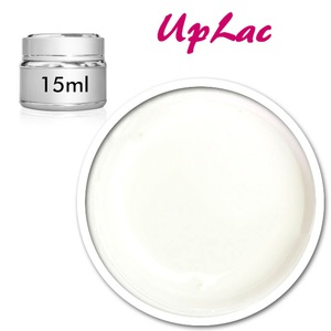 UpLac Gel UV 1 Phase # White 15ml
