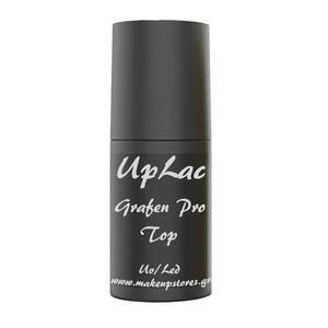UpLac Grafen Pro Top Uv/Led 6ml