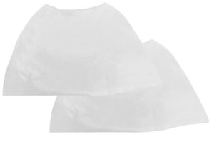 UpLac Dust Extractor Bag Single Fan