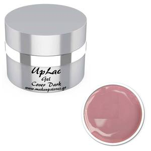 UpLac Gel UV 1 Phase # Cover Dark 15ml