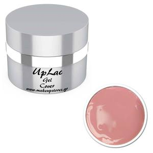 UpLac Gel UV 1 Phase # Cover  15ml