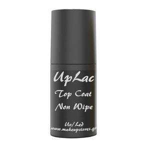 UpLac Top Coat Non Wipe Uv/Led 6ml
